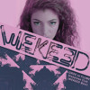 Lorde vs Flume - Sleepless Club (WEKEED Boot) mp3