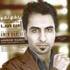 amin habibi - Ashegh Nasho.cafemusic