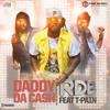 RDB - Daddy Da Cash (feat. T-Pain)