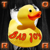 bad joy by tora audio promo