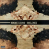Kendrick Lamar - Jesus Saves