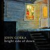 Free Download John Gorka - Holed Up Mason City Mp3