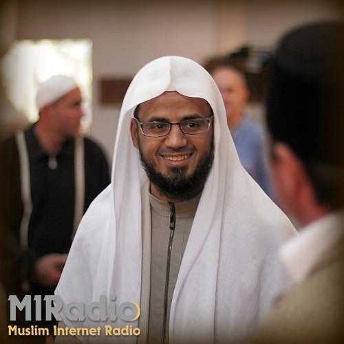 MIRadio.ru - Священный Коран, 56 сура «аль-Ваки'а» (Событие)