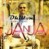 Garry Sandhu - Ja Ni Ja (Off You Go)