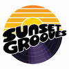 Sunset Grooves Podcast 018 - CHEZZ | TheBumpShopEdits
