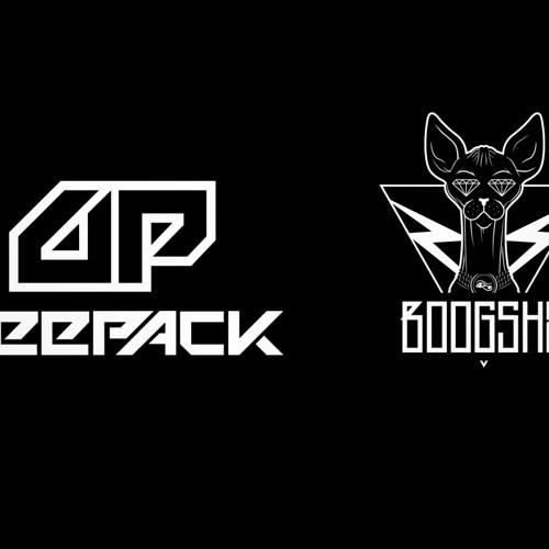 Deepack & Boogshe - Fakerz (Official Video Clip)