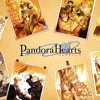 Pandora Hearts - Lacie's Melody (Music Box Cover )