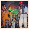 Everybody Needs Somebody....... Written and Sang by Maxii Kallda and ZJB Zee Jay Bee