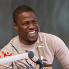 Kevin Hart Gushes Over Meeting the President, Being Friends With Beyonce and Jay Z