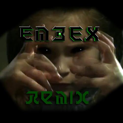 skrillex - equinox {Embex remix}