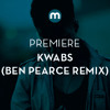 Premiere: Kwabs 'Wrong Or Right' (Ben Pearce remix)