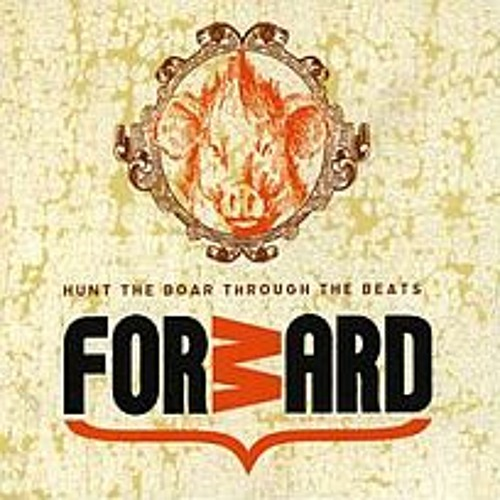 FORWARD - Another Life