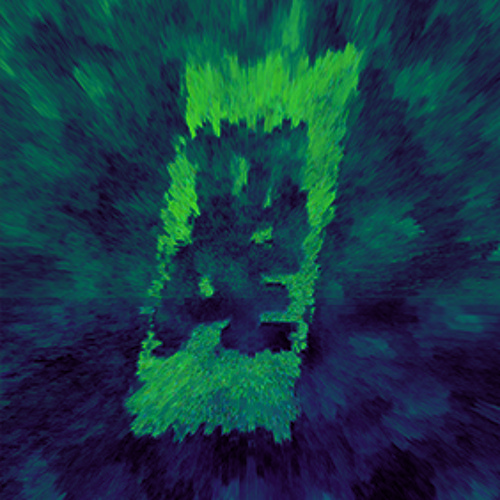 A2 - Interstellar Funk - 1999