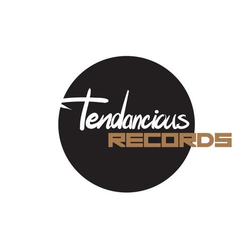 Electro House Group Tendancious Records