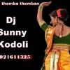 Raya Themba Themban Dj Sunny