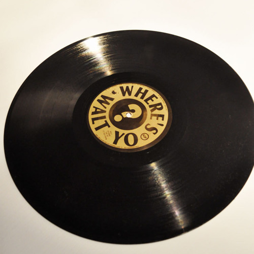 "Walt Sicknin ""tXn RAP COMMANDMENTS"" (Odweeyne remix)"