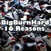 -16 Reasons -