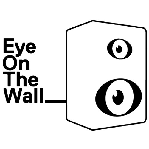 EYE ON THE WALL RECORDINGS