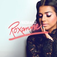 The Police - Roxanne (Nadia Ali Cover)