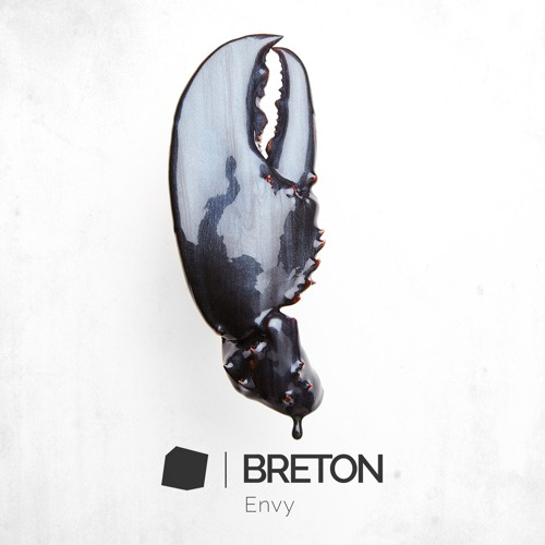 Breton- Envy (Orchestral Remix)