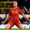 Barclays Premier League Podcast, 2013/14, Episode 22 mp3