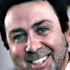 Sean Hughes, Penguin's, Jan 14!