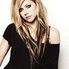 Avril Lavigne - Here's To Never Growing Up (Full Band Remix)