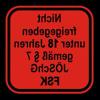 Project Pat (36Mafia) - We Aint Playin - BLVNKO SAMPLE MIX