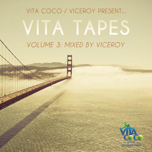 Vita Tapes Volume 3