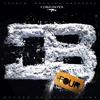 French Montana feat Chinx Drugz - God Body (Cokeboys 4)