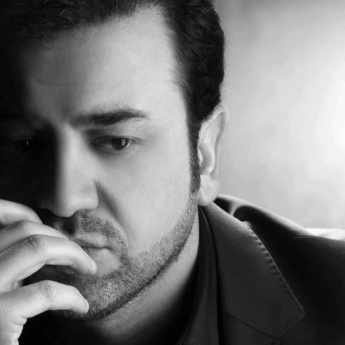 هيثم يوسف - شيجيب باجر