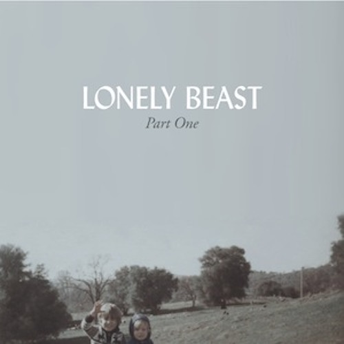 Brown Shoe - Lonely Beast