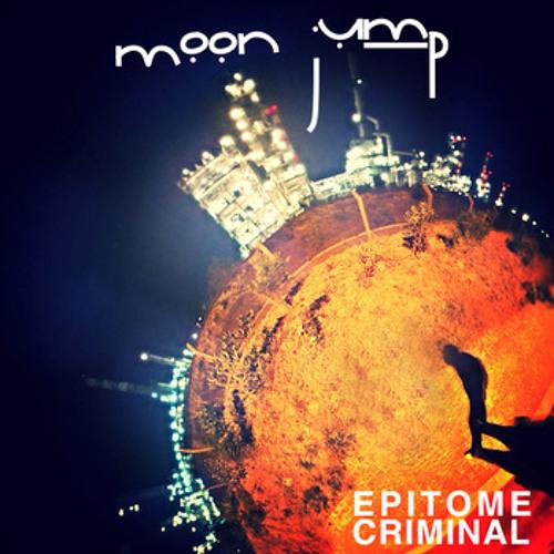 Moon Jump - Free Download!!! (Click Buy)