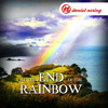 At the End of the Rainbow - Romantic & Adventurous Film, Movie Trailer Music (Royalty-Free)