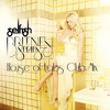 Britney Spears - Selfish (House Of Labs Club Mix) ** FREE DOWNLOAD - Read Description **