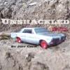 Hick Done mastered by Madison Audio (ISRC CODE AU-KOA-12-00012)