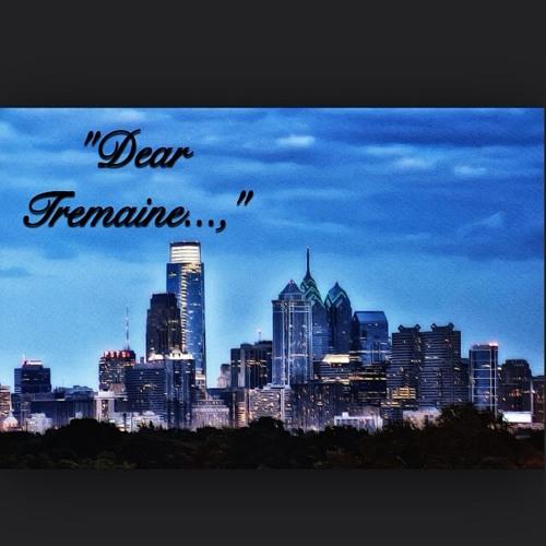 Dear Tremaine