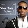 D'Banj - Oliver Twist (Da Costa Dj Bootleg) [FREE DOWNLOAD]