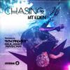 Mt. Eden - Chasing feat. Phoebe Ryan