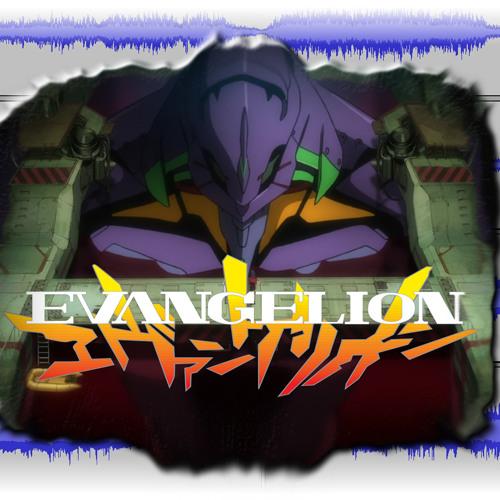 Cruel Angel Thesis -Neon Genesis Evangelion- Guitar Cover