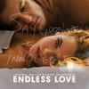 Endless Love Original Motion Picture Soundtrack