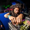 neuro diarhea bass dubstep slammer blamer 2014 ft. harmor