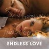 Christophe Beck - Endless Love Suite