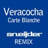 Carte Blanche (Sneijder Remix) [FREE DOWNLOAD]