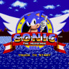 Sonic The Hedgehog - Green Hill Zone Theme