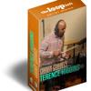 TerenceHiggins PowerTower 128bpm
