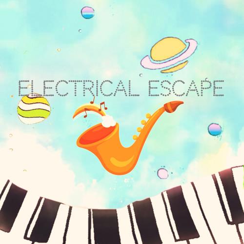 Electrical Escape