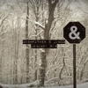 Goshfather & Jinco - January Mix2014 mp3