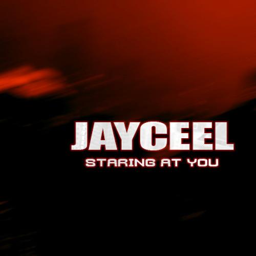 JayCeeL - Staring At You