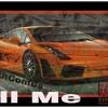 Keeef - All Me (Drake Remake) (Lyrics)